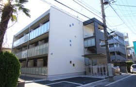 1LDK Mansion in Hitotsuya - Adachi-ku