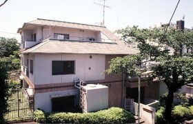 1LDK Mansion in Kitazawa - Setagaya-ku