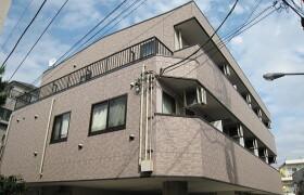 1LDK Mansion in Hirai - Edogawa-ku