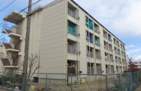 小牧市小牧-3DK公寓大廈