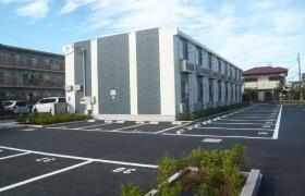 1K Apartment in Sakigaoka - Funabashi-shi