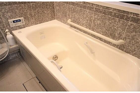 4LDK House to Buy in Otsu-shi Bathroom