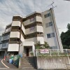 Whole Building Apartment to Buy in Ena-shi Exterior