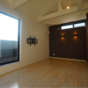 2SLDK House to Buy in Setagaya-ku Bedroom