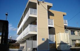 1K Mansion in Shimojono - Kitakyushu-shi Kokuraminami-ku