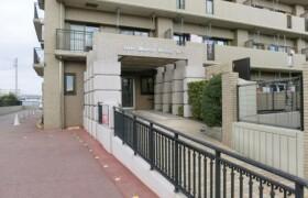 3LDK Apartment in Sendoba - Nagoya-shi Minato-ku