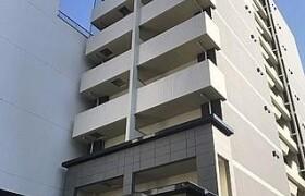 1K Apartment in Ichioka - Osaka-shi Minato-ku