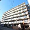 3LDK Apartment to Rent in Yokohama-shi Minami-ku Exterior