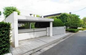 5LDK House in Denenchofu - Ota-ku