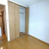 1K マンション 新宿区 その他部屋・スペース