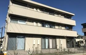1LDK Apartment in Sashiogi - Saitama-shi Nishi-ku