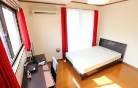 1K Apartment in Saikumachi - Shinjuku-ku