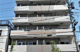1DK Mansion in Honjo - Sumida-ku