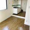 1DK Apartment to Buy in Bunkyo-ku Living Room