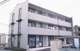 1K Mansion in Nakajima - Saitama-shi Sakura-ku
