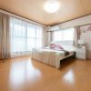 4LDK Apartment to Rent in Kyoto-shi Higashiyama-ku Bedroom