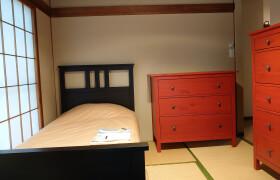 ★Bell's Heim - Guest House in Nakano-ku