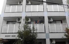 Whole Building Hotel/Ryokan in Nishikujo - Osaka-shi Konohana-ku