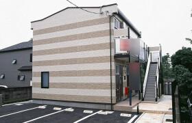 1K Apartment in Sakaecho - Tachikawa-shi