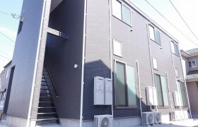 1R Apartment in Taima - Sagamihara-shi Minami-ku