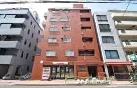 1LDK {building type} in Shinkawa - Chuo-ku