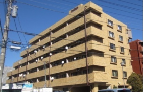 3LDK Apartment in Noborito - Kawasaki-shi Tama-ku
