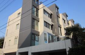 名古屋市瑞穂区師長町-2LDK公寓