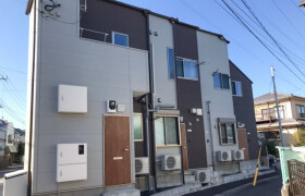 1R Apartment in Hongyotoku - Ichikawa-shi