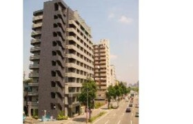 3LDK Apartment in Masaki - Nagoya-shi Naka-ku