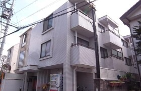 1R Apartment in Miyasaka - Setagaya-ku
