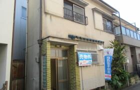 3DK {building type} in Amami higashi - Matsubara-shi