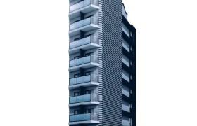 1K Apartment in Hiecho - Yokohama-shi Minami-ku