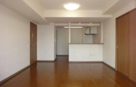 2LDK Apartment in Nishioi - Shinagawa-ku