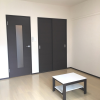 1K Apartment to Rent in Yokohama-shi Minami-ku Bedroom