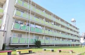2K Mansion in Numahommachi - Kitakyushu-shi Kokuraminami-ku