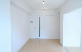 港区赤坂-1LDK公寓大厦