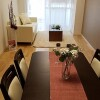 2LDK Apartment to Buy in Yokosuka-shi Living Room