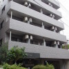 1R Apartment to Rent in Kawasaki-shi Miyamae-ku View / Scenery