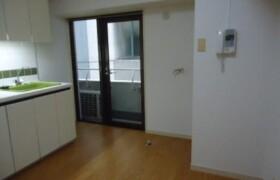 渋谷区 - 広尾 公寓 1DK