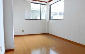 杉並区 - 和田 公寓 1R