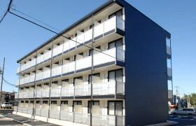 1K Mansion in Chiyoda - Sakado-shi
