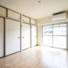 2K Apartment to Rent in Akishima-shi Interior