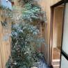 在京都市中京區購買2K 獨棟住宅的房產 花園