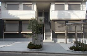 北区赤羽西-2LDK公寓