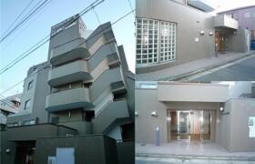 1K Apartment in Shoan - Suginami-ku