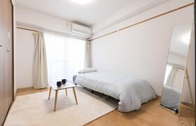 1DK Mansion in Minamiotsuka - Toshima-ku