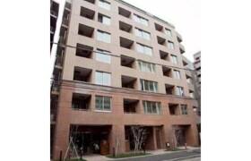 1LDK Mansion in Nishikanda - Chiyoda-ku