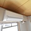 3DK Apartment to Rent in Imizu-shi Interior