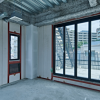 Whole Building Office to Buy in Minato-ku Room