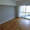 3LDK Apartment to Buy in Mitaka-shi Room